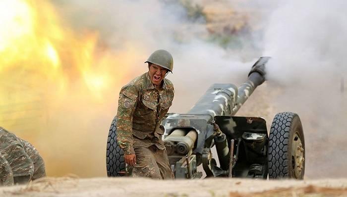 战火扩大:阿亚拒绝和谈,土耳其被控击落苏制战机