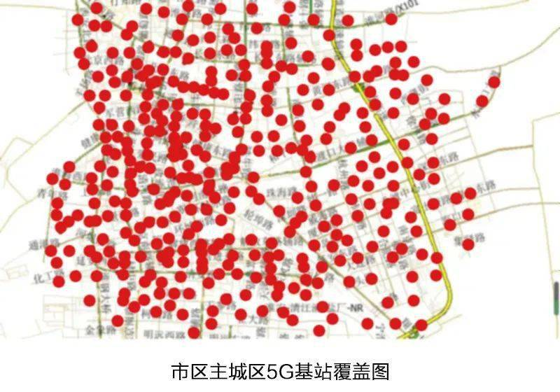 【享特惠】淮安移动惠礼金秋!购5G手机最高可享优惠3640元!