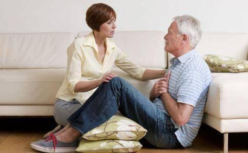 这几种常见的远离心血管疾病谣言,很多人被骗了三十年,你是吗?
