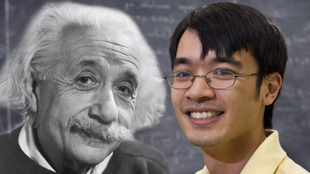 那个 14 岁上大学、17 岁读博、24 岁当教授的天才神童,如今怎么样了?