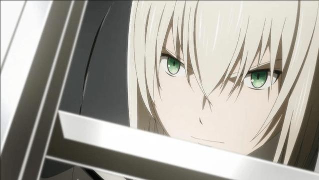 「Fate -神圣圆桌领域卡美洛」前篇正式预告片解禁12月5日上映