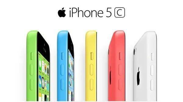 被评史上最失败iPhone即将停产