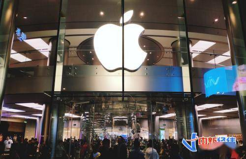 苹果等四大科技巨头被指实施垄断!美众议院16个月调查揭露了这些