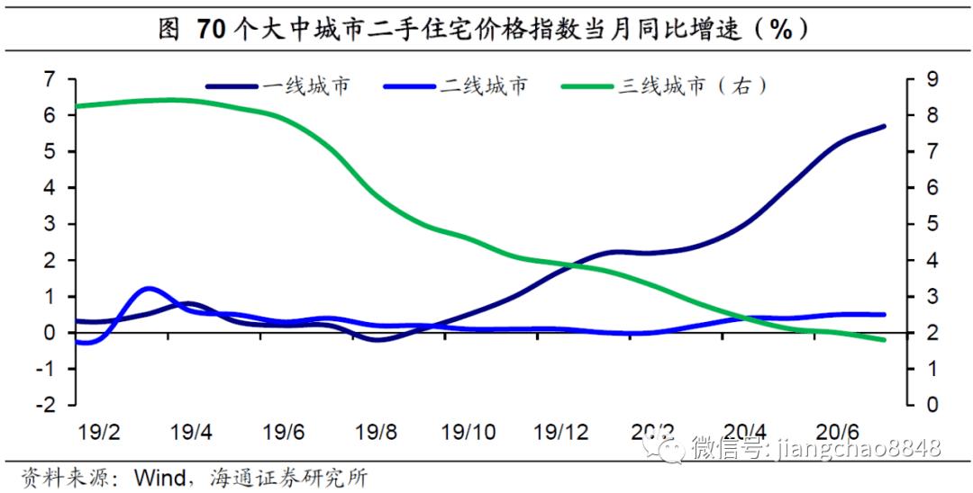 中国人口多了_中国人口多图片