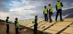 南非政府提出至2022年购买6.8GW可再生能源新计划