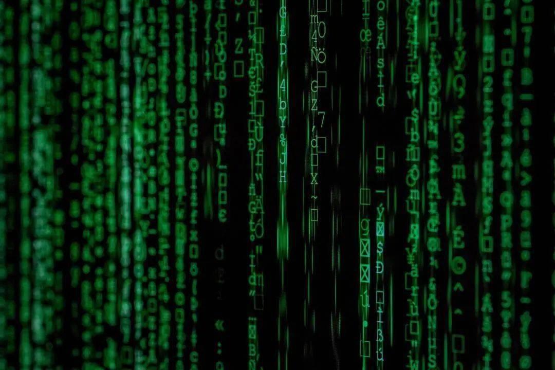 一般数据解读七:襄阳区信息传输、软件和信息技术服务业发展迅速