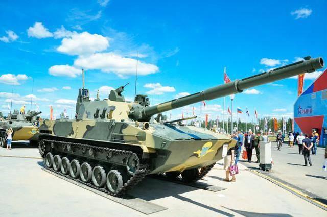 印度媒体称 印度军队正在采购冬装和轻型
