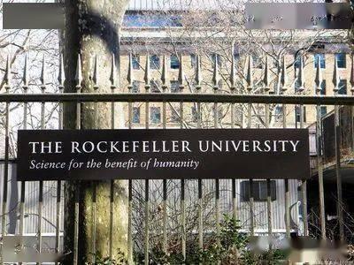 全球诺贝尔奖最多的30所大学!美国19校强势上榜,伯克利加大排第3