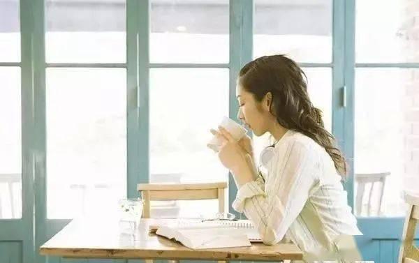 生活,从一杯咖啡开始 博主推荐 第5张