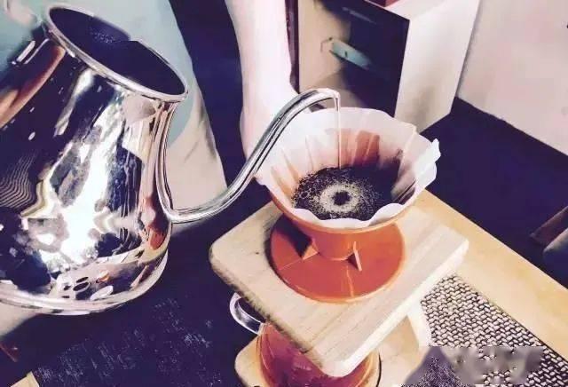 生活,从一杯咖啡开始 博主推荐 第11张