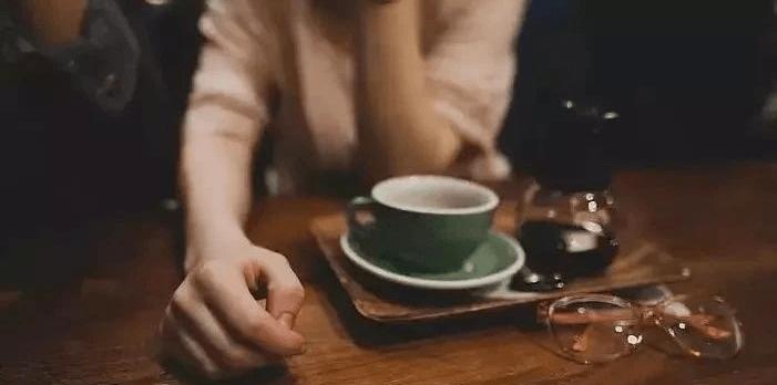 咖啡怎样喝才有格调 防坑必看 第3张