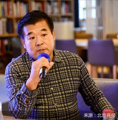 邵氏世嘉董事长邵桂岭:以对得起良心的艺术精品 逆势拓展北京市场