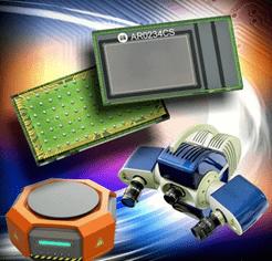 VSDC•壹周报▏手机图像传感器市场增长15%!IBM专注混合云与人工智能!