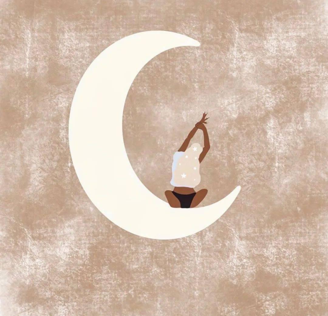 高效瑜伽人的 5 个习惯,你get到了几个?