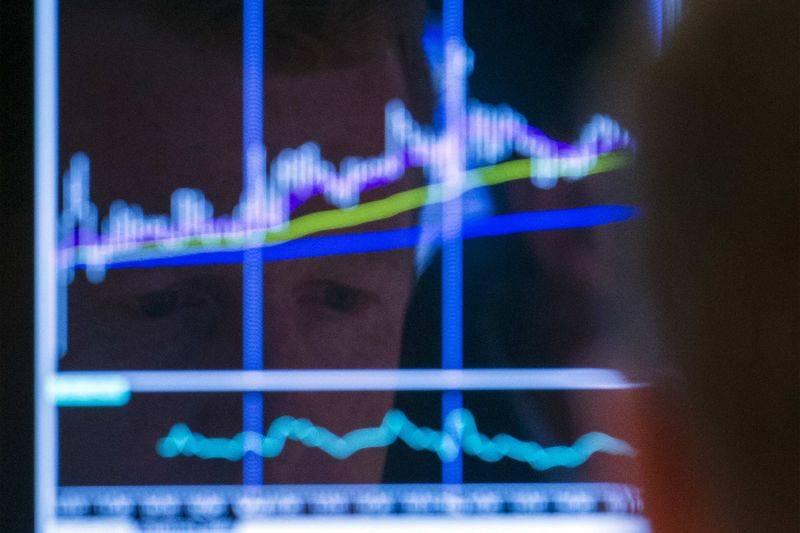 欧佩克再次削减原油需求 预计苏醒石油市场将面