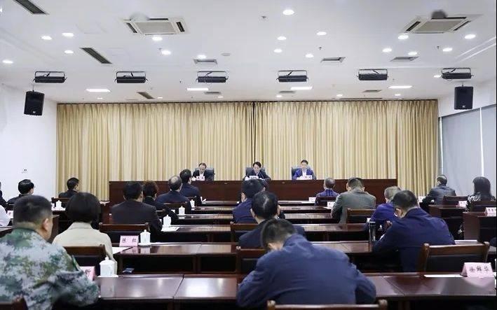 戴明任重庆长寿区副书记,提名为区长人选