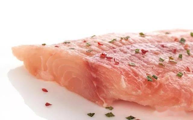 瘦身丨这样吃大鱼大肉,既能减肥还能不长肉