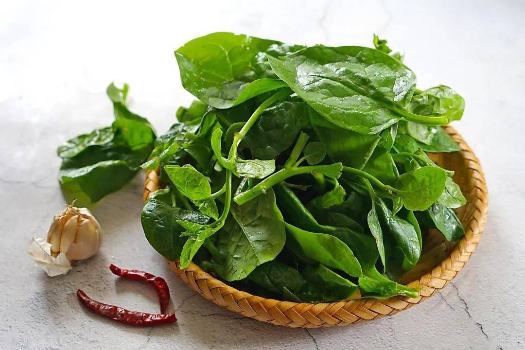 清热解毒、通肠胃...这些蔬菜根竟有这么多功效?以后别乱扔了!