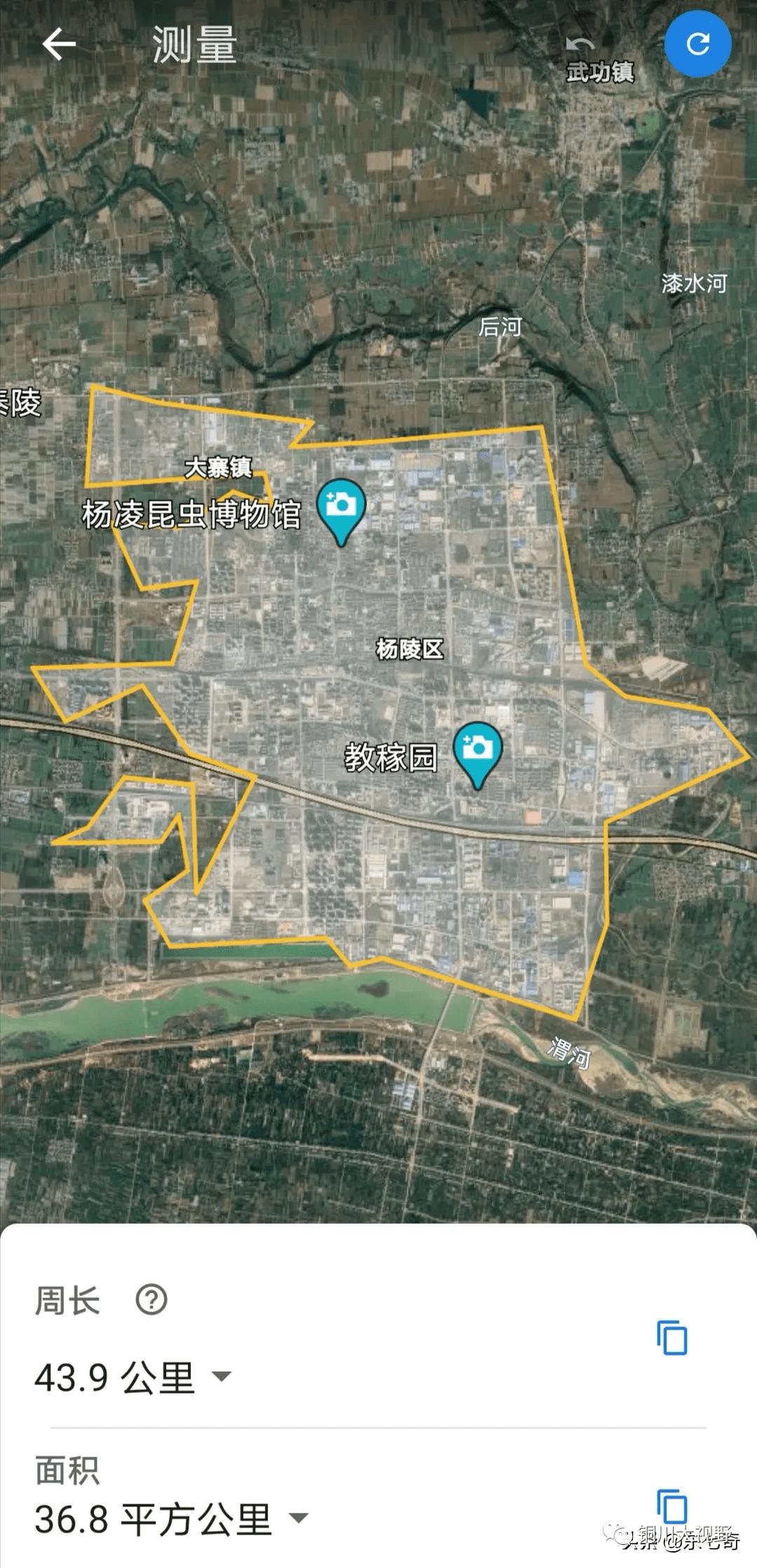 陕西洛州的人口_陕西人口密度图