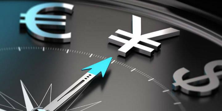 【金融观察】王永利:人民币国际化可以设想的战略目标