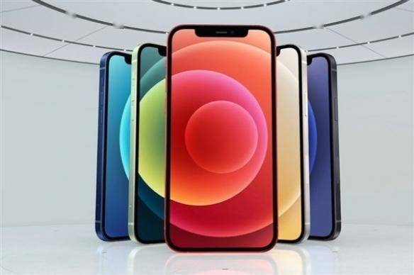 苹果拉动电商平台充电器需求暴涨!工厂月产高达500万