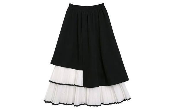 就因这条裙子, 跟妈妈吵了一架! 浙江姑娘:20多岁的人了, 还是不能实现穿衣自由