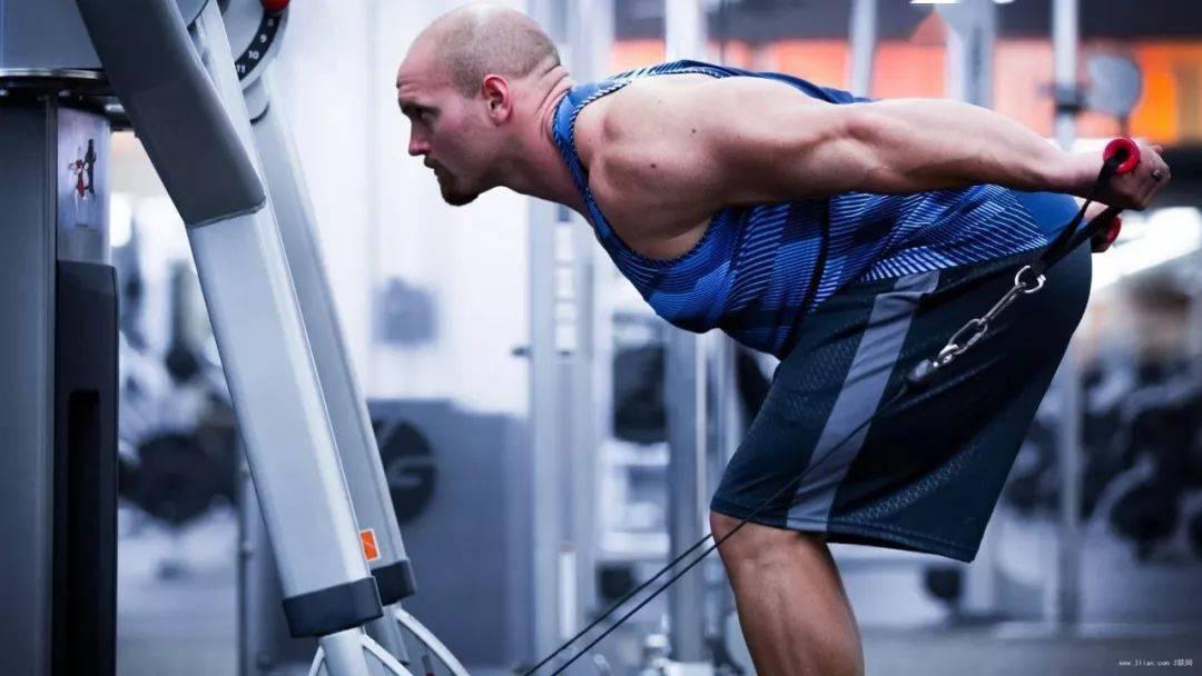 跳绳20分钟VS跑步1小时,坚持60天,两者的差距有多大?
