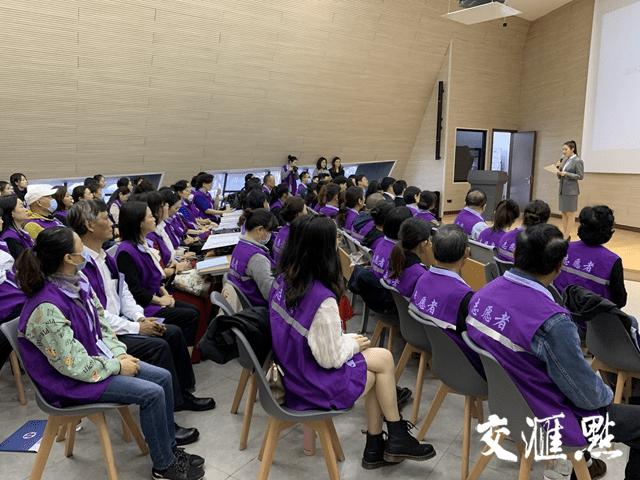 守护与传承历史,在江东门纪念馆当志愿者的他们分享了怎样的心声