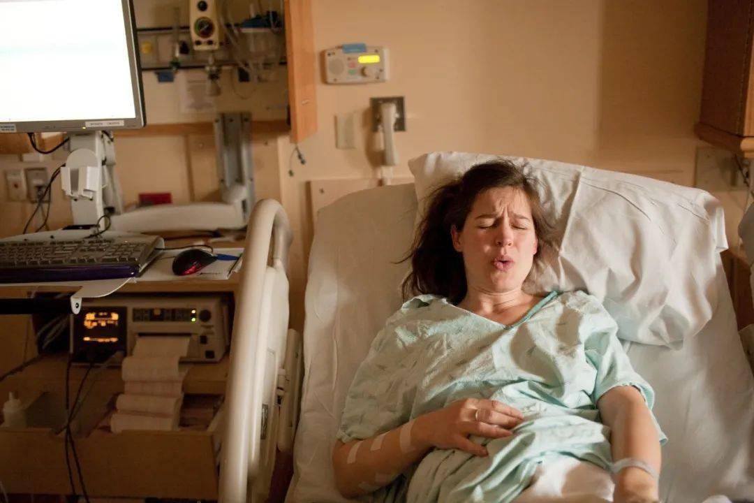 剖腹产的孕妈,产后会不会变松弛?