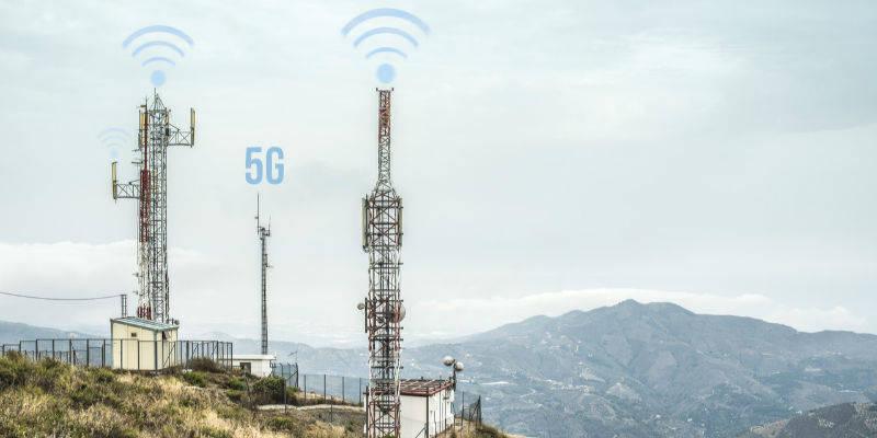 运营商人士:5G基站电费占比1/3 期待相关优惠政策