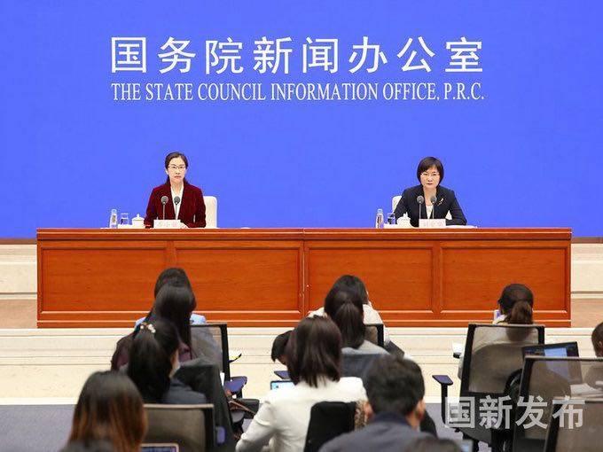 刘元春:今年四季度和明年一季度,中国经济仍会持续复苏态势