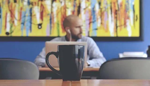 疫情之下经济受挫,咖啡销售为何跌得较轻? 防坑必看 第6张