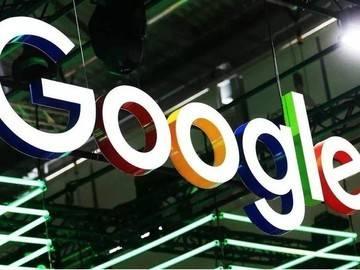 20年最大诉讼案!美司法部剑指谷歌 欧盟三年开出百亿美元罚单