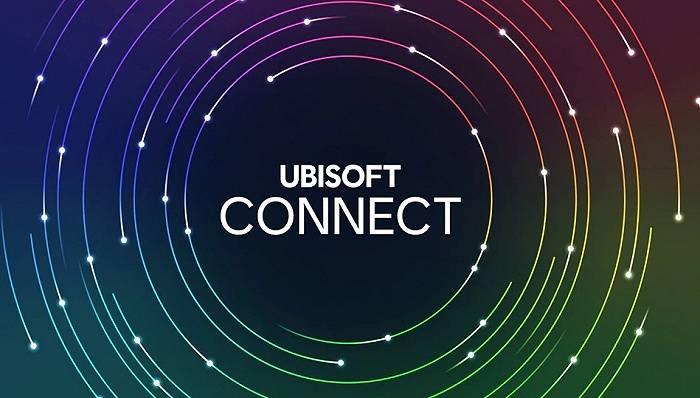育碧整合旗下游戏生态和会员体系,想通过跨平台服务吸引更多玩家