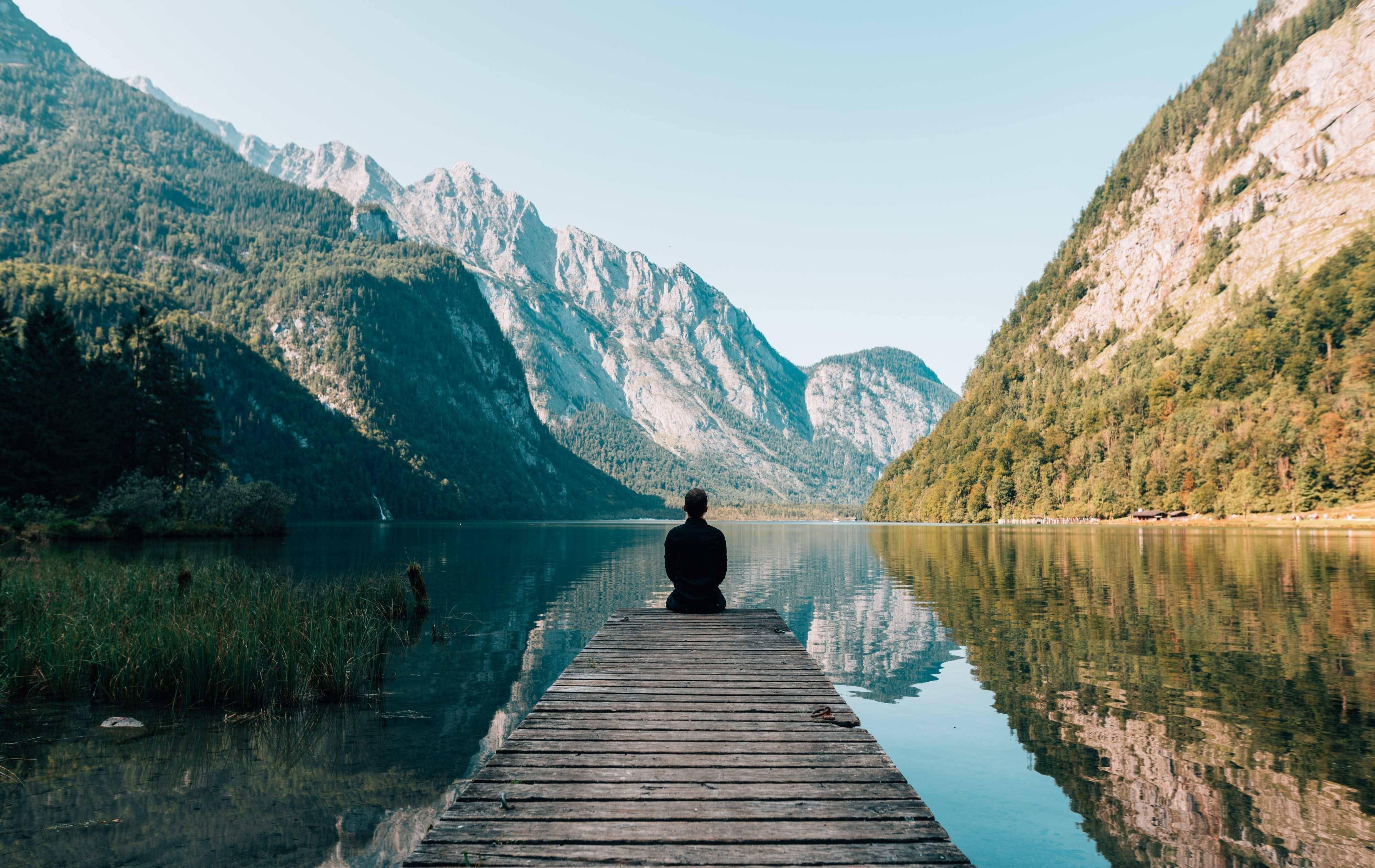 让心理健康锻炼成为日常,MindLabs获182万美元融资