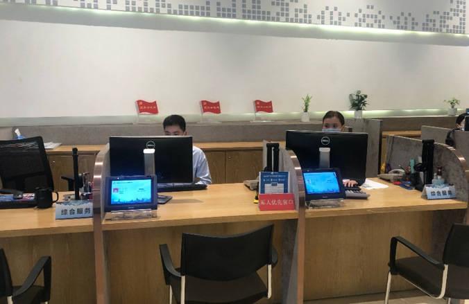 深圳:政企协同互动稳企生产畅通产业链|