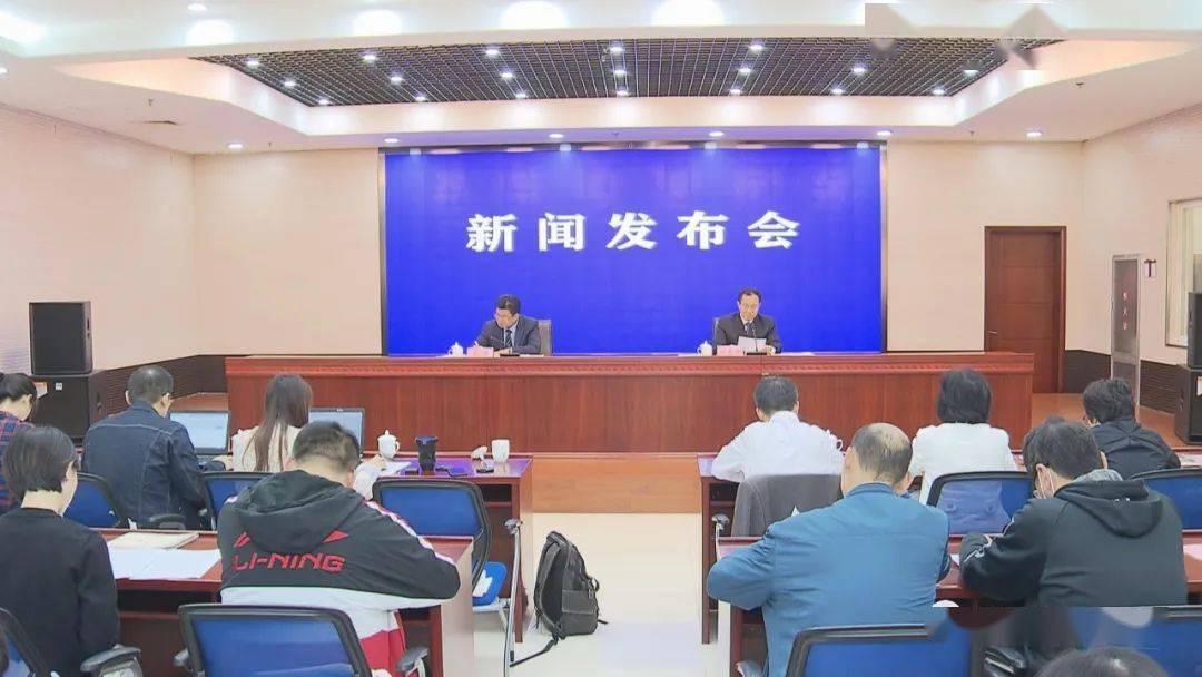 yobo体育全站app_ 【权威公布】第五届安徽省民间杂武艺术节11月在临泉举行(图1)