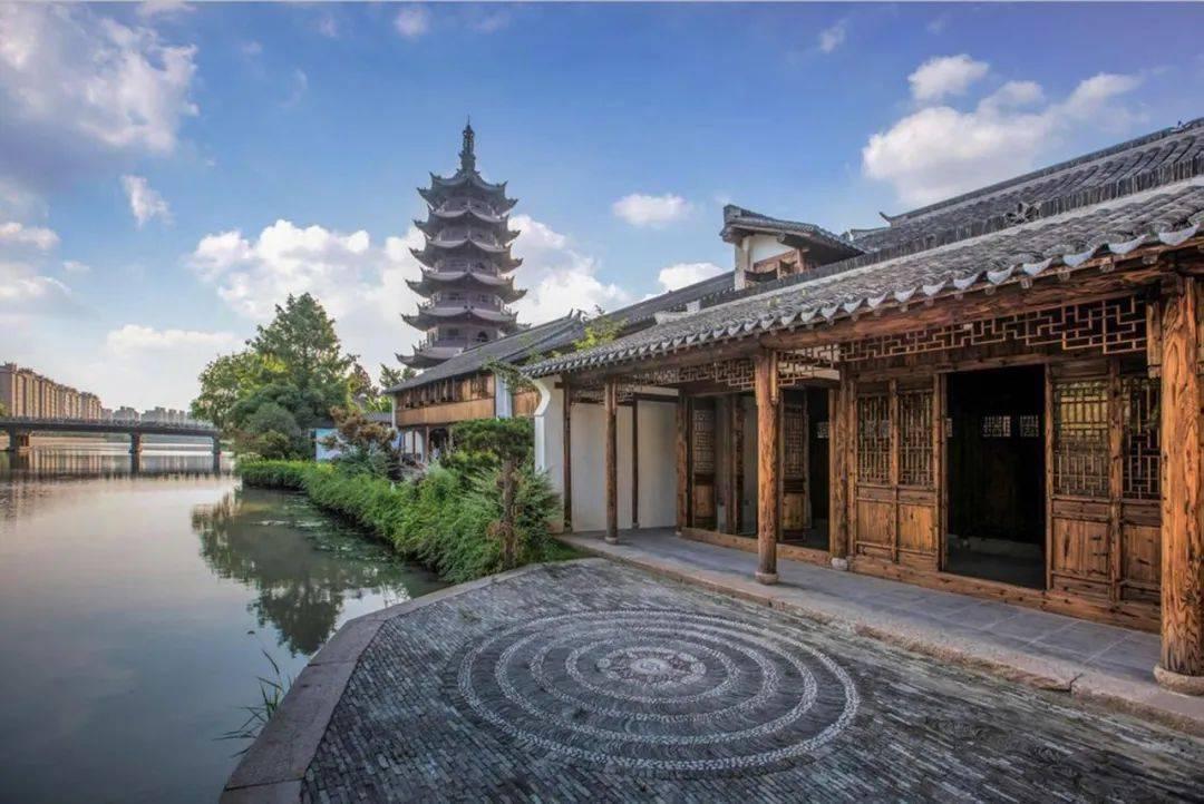 上海市优秀工程