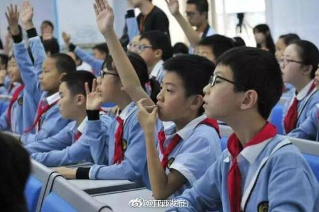 """""""春蕾计划""""青春期教育项目落地南昌"""