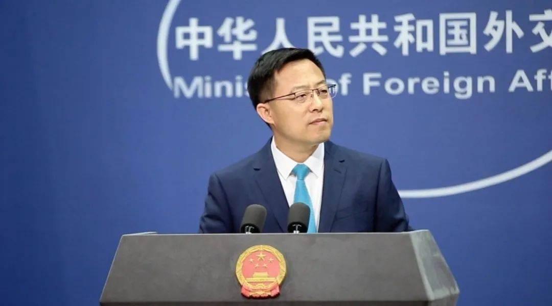 【解局】被中国制裁的美国军工三巨头,都是什么来头?