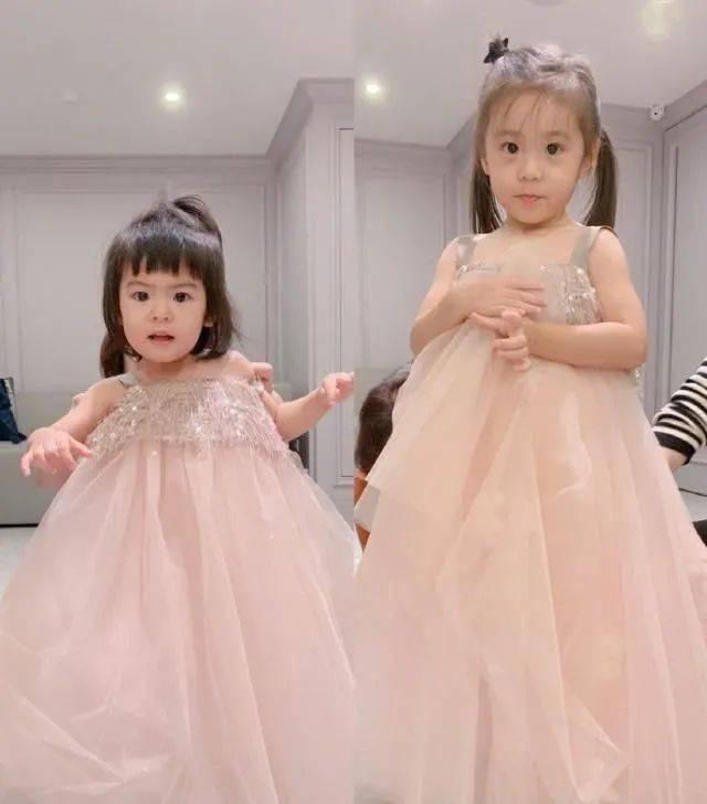 一件衣服害孩子反复肺炎3个月,家长们注意,这些衣服少买!