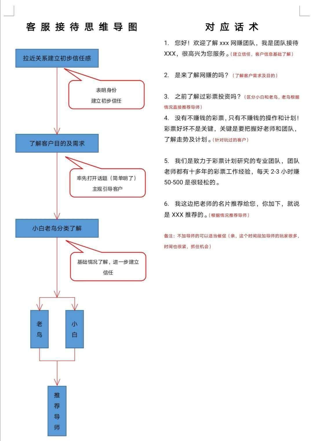 中国量子计算原型机九章问世