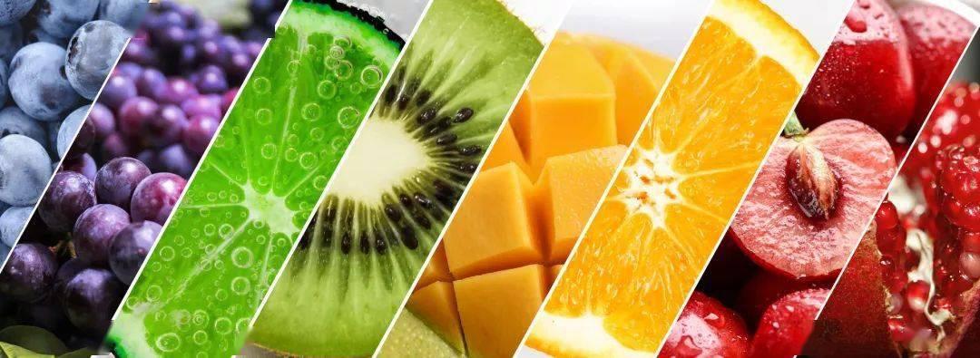 糖尿病患者水果怎么吃?