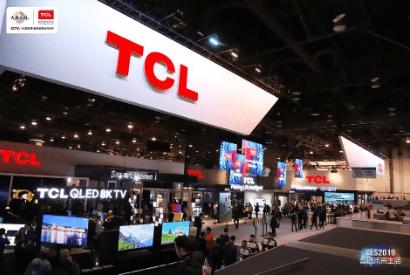 【TCL科技前三季度净利20亿元,投资并购超200亿元】