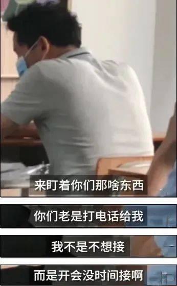"""""""盲盒之王""""狂奔上市"""