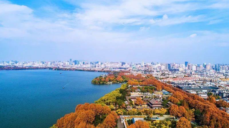 2020年桐庐县GDP_桐庐县地图