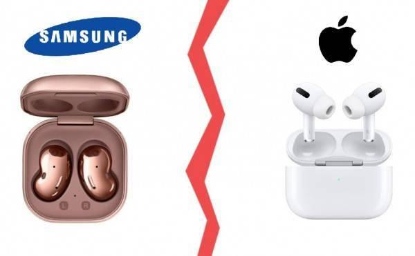 韩媒:三星或将在 Galaxy S21 系列中取消 AKG 耳机赠送