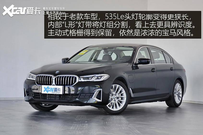 上海被限制进口国外品牌怎么办?买了就轻松获得上海品牌