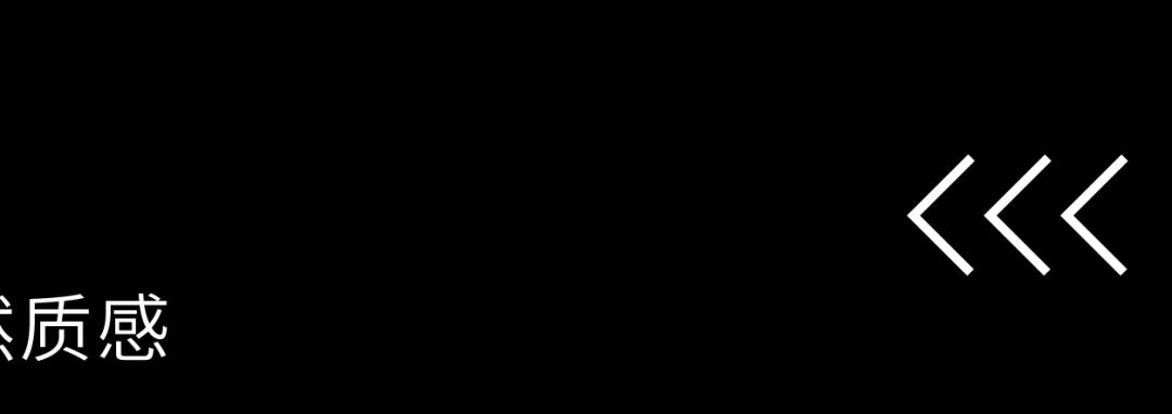 Marisfrolg