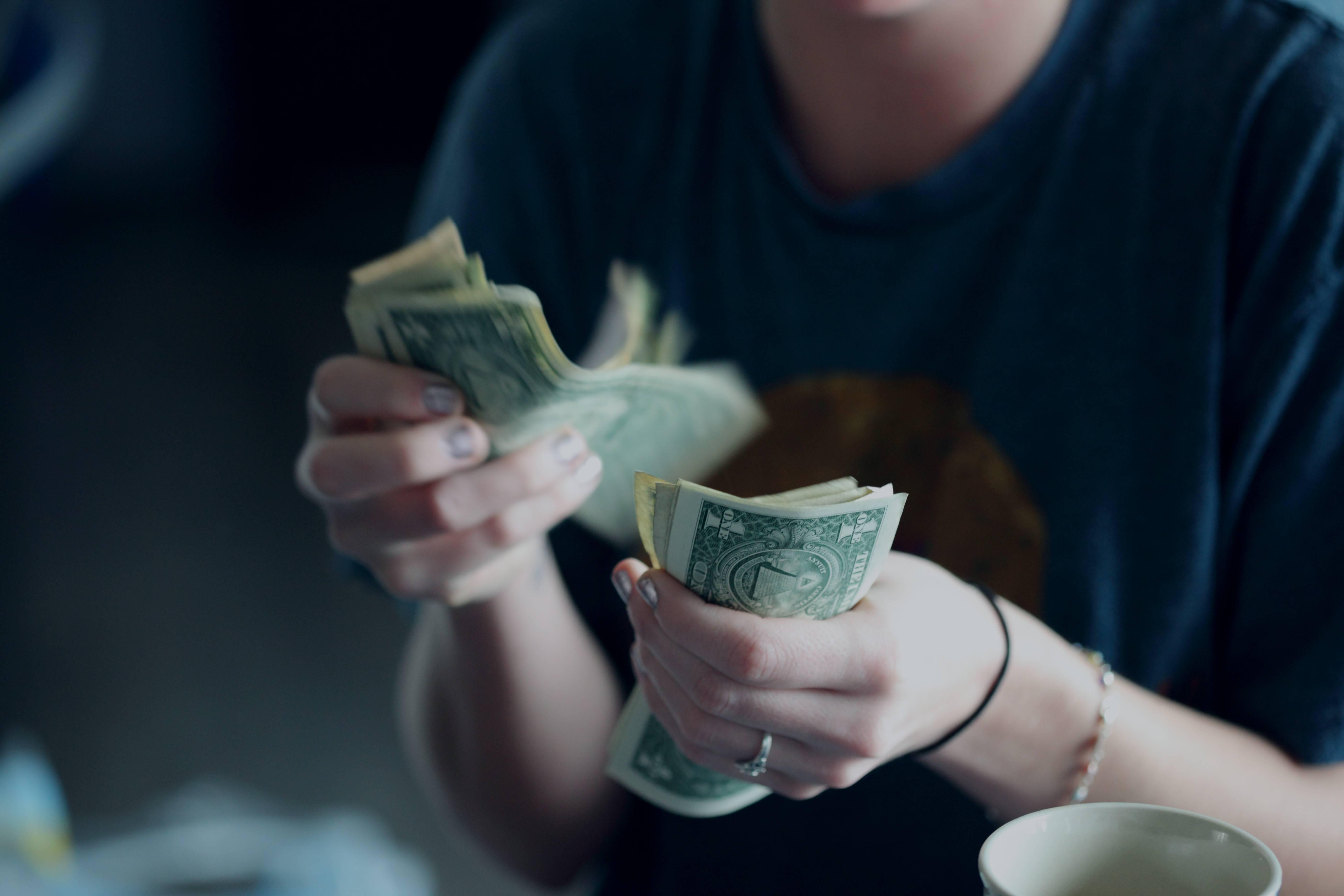 10月教育行业融资报告:29家企业共融资175.6亿元,猿辅导再次拔得头筹